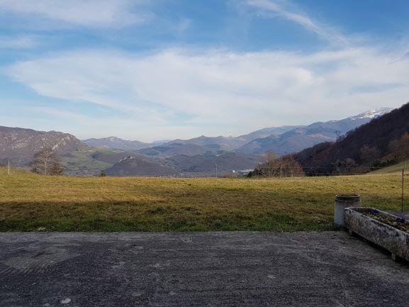 Aire camping-car à Ferrières-sur-Ariège (09000) - Photo 1